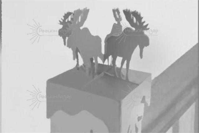 Разработка конструкторской документации/Визуализация задания 2